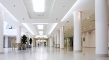 Úklid komerčních prostor, Úklidové služby Alena Ondrová