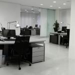Úklid kanceláří, Úklidové služby Alena Ondrová